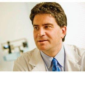 Dr. Kevin Knopf MD