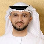 Ahmed Al Burkani
