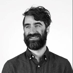 Peter Antonelli