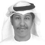 Eng. Husain Mohsen Alsaeedi