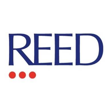 Annie Parry, Head of Continuous Improvement at Reed Global