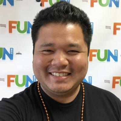 Mark Bietz, CMO at FUN.com