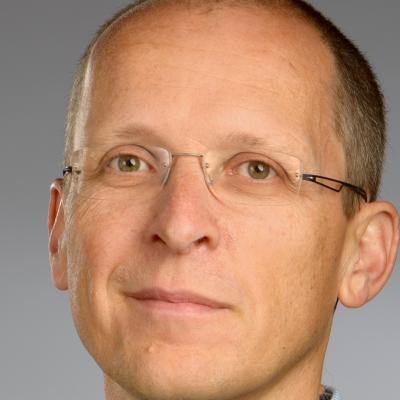 Helmut Leitner