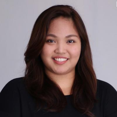 Kimberly Del Prado
