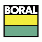 Lenaig Musson, Head of Customer Experience and Agile Delivery at Boral