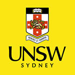 Toomas Tamm, Lecturer in Information Systems, Technology & Management at UNSW Business School