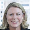 Catherine Muir