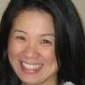 Silvia Leong Fang, Strategic Sourcing Leader, Global Services & LATAM Region at Google