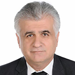 Dr Jassim Haji
