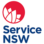Allwyn Menezes, Head of IT at Service NSW