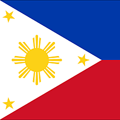 Honourable Dakila Carlo E. Cua, Governor of the Province of Quirino, President of the Union of Local Authorities at Philippine Government