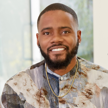 James Meeks, Founder & CEO at CRE8