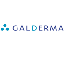 Antoine Tracq Tracq, Head of Global Business Processes Logistics and Serialisation at Galderma