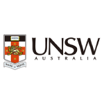 Ron de Haan, Director of Student Accommodation at UNSW