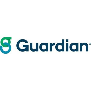 Pranay Butala, VP Strategy & Operations Transformation at Guardian Life