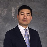 Gerard Hwang, Director, Service Marketing at Emerson Automated Solutions