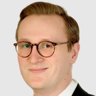 Peter Naumann