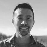 John Ngo, Customer Experience Management at Sun Basket