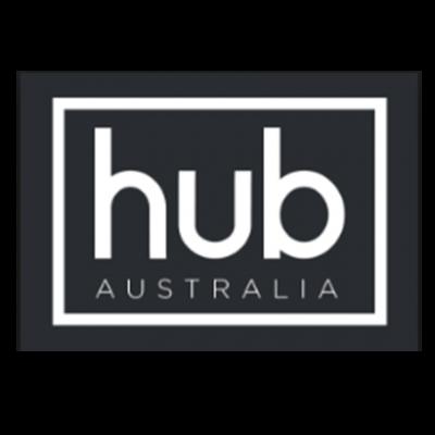Brad Krauskopf, CEO at Hub Australia