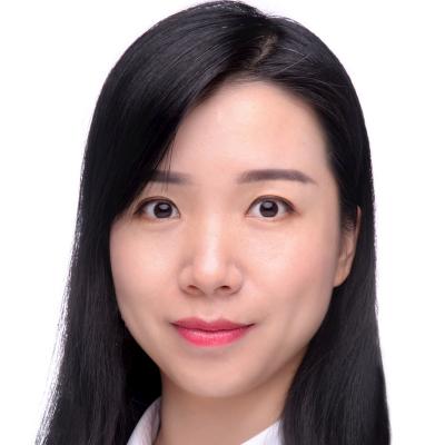 Elyn Chen