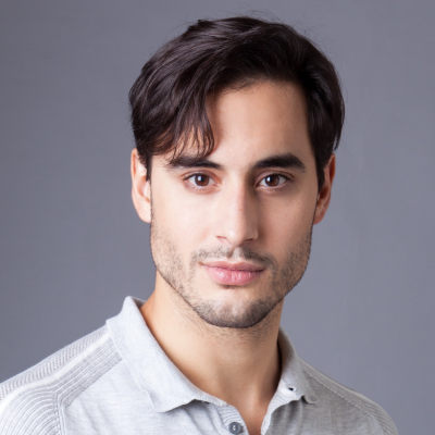 Gastón Tourn, CMO at Appear Here, Former CMO of Emma The Sleep Company