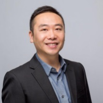 Howard Cheng, Procurement Category Manager, Mergers & Acquisitions at Opentext