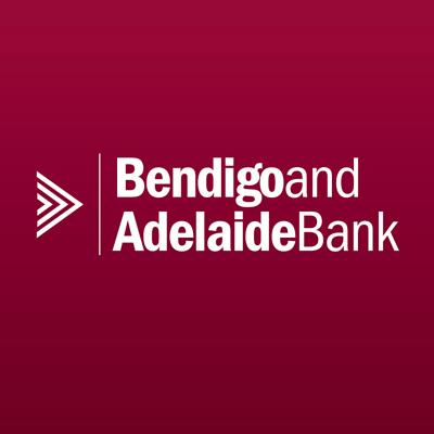 Kate Byrne, Head of Payments & NPP at Bendigo & Adelaide Bank