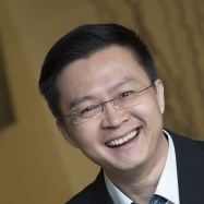 Yun Fong Lim, Associate Professor of Operations Management at Singapore Management University