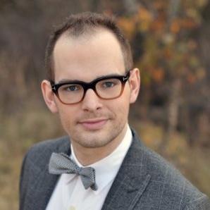 Michael DeJager