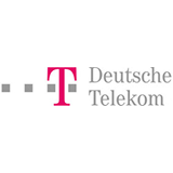 Holger Nathrath, LEAD DESIGN & CUSTOMER EXPERIENCE at Deutsche Telekom AG