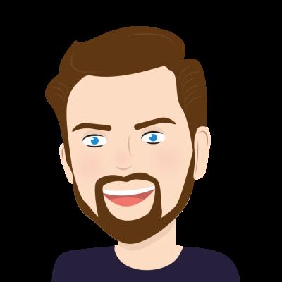 Kasper Hulthin, COO & Co-founder at Peakon