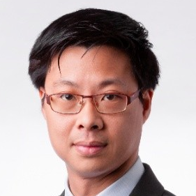 Andrew Hong San Djie, Country Director at Schnellmedia Asia & Committee Thai e-commerce Association