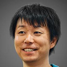 Ryohei Fujimaki