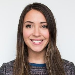 Kerrie Lopez, Head of Merchandising Marketing at Thrive Market