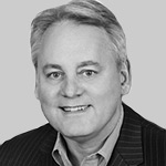 Robert Dvorak, Chief Executive Officer & President at SilkRoad Technology