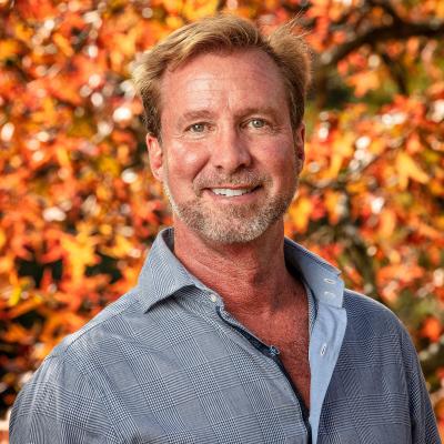 Ron Lingerfelt