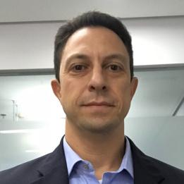 Rodrigo Cordova