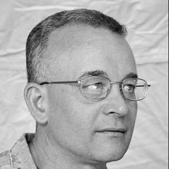 Roger Garay