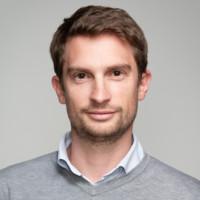 Sylvain Weill