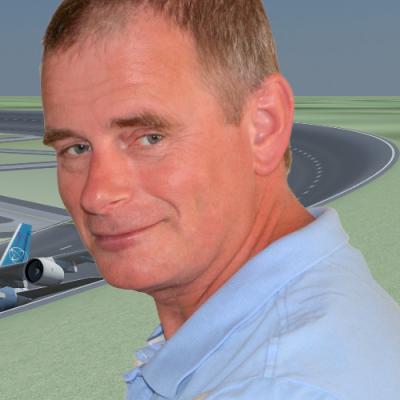 Henk Hesselink