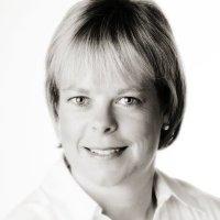 Tina Fegent, Director at Tina Fegent Procurement Consultancy