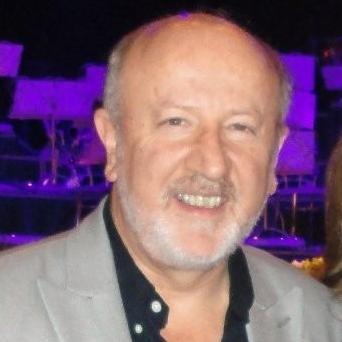 Eduardo Prada Silva