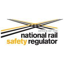 Simon Foster, Executive Director, Technical at Office of the National Rail Safety Regulator