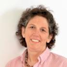 Dr Vivienne van de Walle