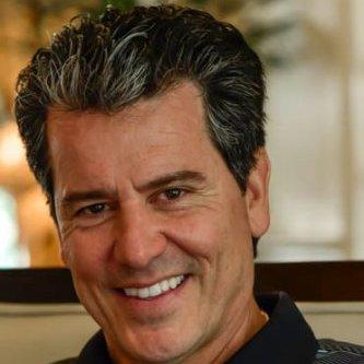 J. Francisco Escobar, CEO/Founder at JFE Consultants