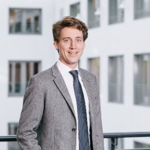 Jan Philipp Bender
