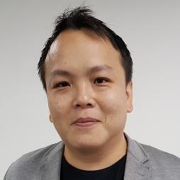Stan Chew, Head of Sales, APAC at Knorex