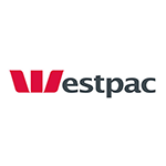 Salam Saffarini, Head of Strategy and Transformation at Westpac
