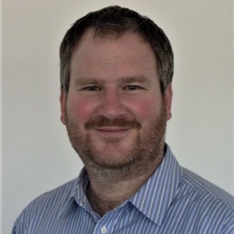 Dr. Michael Lampérth