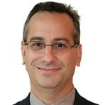 Tom Gratiano, Senior Manager, Manufacturing Operations and Program Management at Bose